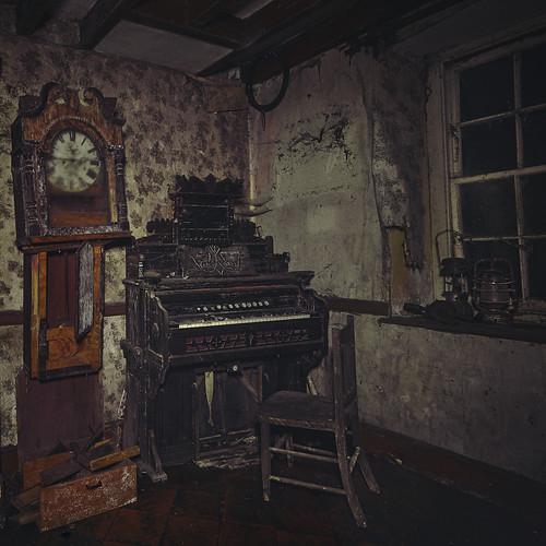 rebecca bathory flickr