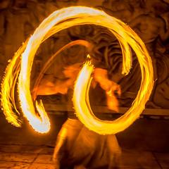 Burners-304 (degmacite) Tags: paris nuit feu burners palaisdetokyo