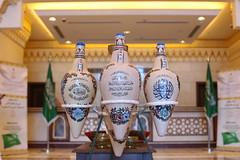 ماء زمزم (My instgram : TURKI9292) Tags: ماءزمزم زمزم مكةالمكرمة المملكةالعربيةالسعودية السعودية سُقيازمزم مكة البلدالأمين أمالقرى zamzamwater zamzam water saudiarabia saudia makkahalmukarramah makkah