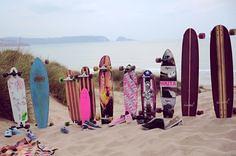 Photo (longboardsusa) Tags: usa skate skateboards longboards longboarding