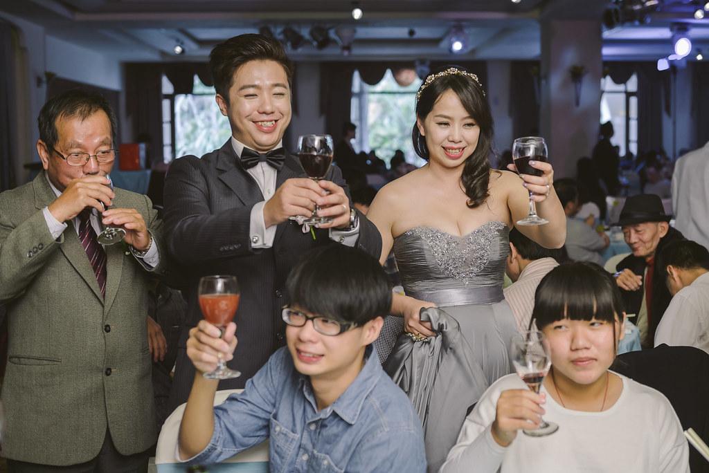 """""""""""婚攝,台北園外園,婚攝wesley,婚禮紀錄,婚禮攝影""""'LOVE2363'"""
