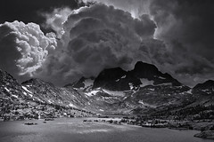 Ansel Adams (madisonwalker2225) Tags: california usa anseladamswilderness