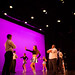 StuChoreography Jan 27, 1332-296.jpg