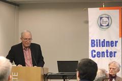 Mauricio Font, Samuel Farber (Bildner Center) Tags: democracy republic cuba revolution cityuniversityofnewyork bildnercenterforwesternhemispherestudies