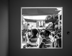 ACA_154 (www.arcigaandy.com) Tags: street people blackandwhite white black composition flickr dubai framed uae streetshots streetphotography streetlife streetscene portraiture frame creativecommons photowalk fujifilm pointandshoot framing pictureframe potraits blackandwhiteportraits blackandwhitestreetphotography mirrorless blackandwhitestreet purestreet photowalkdubai fujifilmxe2 fujifilmmiddleeast