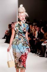 1015830331771978 (deepgreenspace) Tags: fashion hall nikon scout hasselblad lfw freemason poppr
