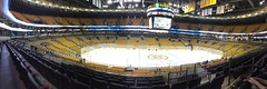 (robj_1971) Tags: hockey nhl bruins bostonbruins nhlbruins iphone6plus