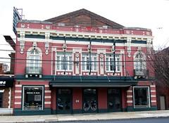 816 E. Broadway (robgividenonyx) Tags: theater kentucky broadway louisville moviehouse