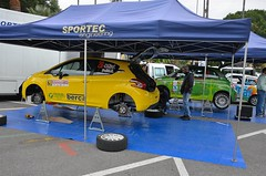 Ronde Val Merula 2016 (049) (Pier Romano) Tags: auto italy car race italia liguria rally val rallye corsa motori quattro gara ruote andora ronde merula
