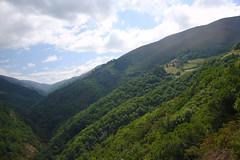 Candaneo (juanrgallo) Tags: asturias tineo asturien ronavelgas cuartodelosvalles picomulleiroso candaneo
