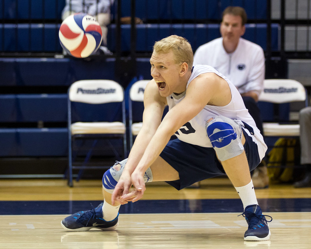 The World's Best Photos of indoorsports and pennstate ...
