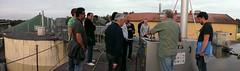 IBBK Biogas Study Tours (Biogas Zentrum DE) Tags: digestion biogas anaerobic