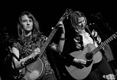 Della Mae @ Showbox At The Market (Kirk Stauffer) Tags: show lighting portrait bw musician music woman brown white playing black cute girl beautiful beauty smile smiling fashion lady female wonderful hair lights photo amazing concert nikon women perfect long pretty tour play singing bluegrass sweet bass guitar song feminine live stage gorgeous awesome gig goddess young band adorable mandolin banjo violin precious short sing singer blonde attractive stunning acoustic vocalist americana fiddle perform lovely fabulous venue darling vocals glamor kirk petite stauffer glamorous lovable