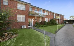 6/1 Fabos Place, Croydon Park NSW