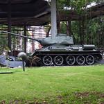 "Granma Memorial <a style=""margin-left:10px; font-size:0.8em;"" href=""http://www.flickr.com/photos/14315427@N00/25007918791/"" target=""_blank"">@flickr</a>"