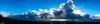 Approaching Storm (mjsmith01) Tags: panorama clouds approachingstorm