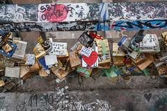 Santiago, Chile (silkylemur) Tags: chile life city santiago southamerica canon de lens bellasartes zoom fullframe artes canoneos ef bellas walkaround providencia canoneflens canonlens south canonef2880mmf3556ii city street  life republic photography america reginmetropolitana chile latin efmount street city cityscape canonef2880mm repblica basiclens canoneos6d cidade  chile inca andes chili ciudad mapuche  ili