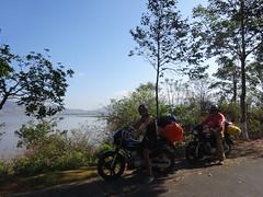 Easy rider to Dalat336