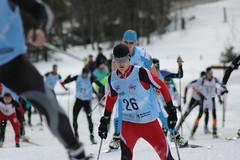 skitrilogie2016_020 (scmittersill) Tags: ski sport alpin mittersill langlauf abfahrt skitouren kitzbhel passthurn skitrilogie