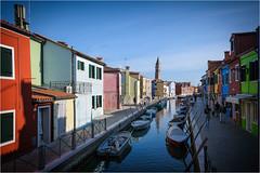 141101 burano 589 (# andrea mometti   photographia) Tags: venezia colori burano merletti