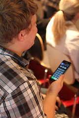 onexs-partnerevent-2013_8938096712_o