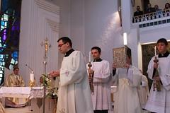 Hram Sfantul Iosif (55)