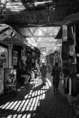 senza titolo (22 di 41).jpg (enzo marcantonio) Tags: africa street leica city travel people outside holidays streetphotography enzo marocco marrakech souk q summilux ethnicity leicaq enzomarcantonio
