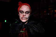 Hexenspa zu Halloween (Kurt Gritzan) Tags: girls party portrait people art halloween girl germany dayofthedead dead deutschland skull tv scary blood nikon zombie kultur makeup kinder menschen kind panic horror nrw dread zombies scare tod gelsenkirchen nordrheinwestfalen angst spass fright zombi blut terreur verkleiden spas geister schrecken schminke schminken horrow erschrecker kostme gespenster anxit skullpainting d7100 kurt65 kurtgritzan nikond7100 halloweengelsenkirchen halloweenhaus gruselspas gruselspasingelsenkirchen halloweeningelsenkirchen gespensterschminken halloween2015 gelsenkirchen2015
