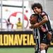 Atlético x Tombense 06.03.2016 - Campeonato Mineiro 2016