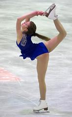 P3051253 (roel.ubels) Tags: sport denhaag figure nk uithof schaatsen 2016 onk topsport skaring kunstrijden