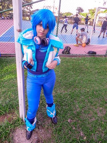 10-campinas-anime-fest-especial-cosplay-90.jpg