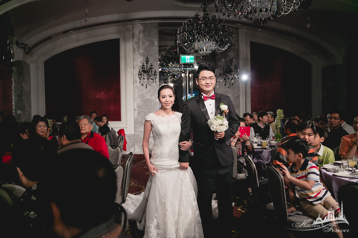 婚禮記錄@新莊典華_032.jpg