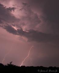 Lightning1 (jb5860) Tags: artisticphotos bestartistic jb5860