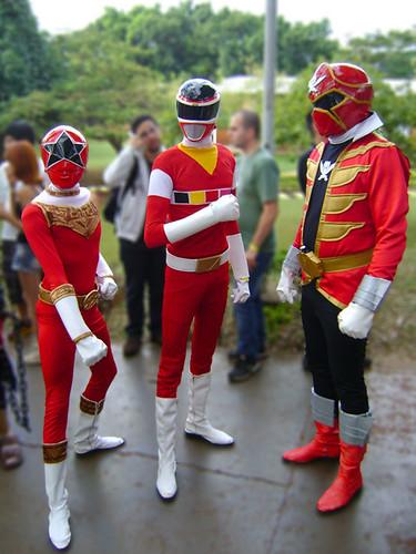 7-ribeirao-preto-anime-fest-especial-cosplay-7.jpg