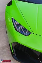 Lamborghini Huracan LP610 ADV05S M.V2 CS Series (ADV1WHEELS) Tags: street green wheels deep rims ppg luxury spec forged concave stance 20inch oem matteblack 3piece 1piece adv1 20x9 forgedwheels deepconcave 20x115 advone advancedone 5050exposedhardware