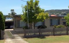 19 First Street, Booragul NSW