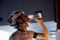 Redlands Bicycle Classic, Pre-Race (Photo by Davey Wilson) (axeoncycling) Tags: california trainingcamp 2016 redlandsbicycleclassic axeonhagensberman