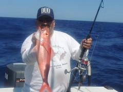 Reporte Pesca Pesca Costera6