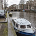 056 canals amsterdam 6