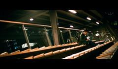 Stay (The view from my eyes) Tags: hongkong nite 1600fuji filmman