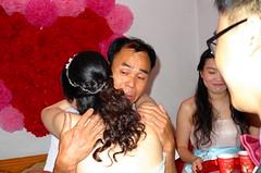 L9811495 (hanson chou) Tags: nanning guangxi liuzhou