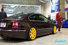 "VW Club Fest 2016 • <a style=""font-size:0.8em;"" href=""http://www.flickr.com/photos/54523206@N03/25781953750/"" target=""_blank"">View on Flickr</a>"