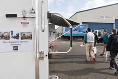 16016_0413-1209.jpg (BCIT Photography) Tags: heavyequipment bcit commer schooloftransportation bcskillscompetition bcinstittuteoftechnology