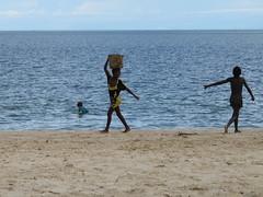 IMG_2151 (vbolinius) Tags: ocean travel beach locals madagascar 2016 ifaty cooperbolinius