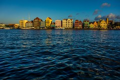 """Curacao-8 • <a style=""""font-size:0.8em;"""" href=""""http://www.flickr.com/photos/91306238@N04/25865292816/"""" target=""""_blank"""">View on Flickr</a>"""