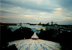"Walt Disney World Skyride (1996) • <a style=""font-size:0.8em;"" href=""http://www.flickr.com/photos/28558260@N04/25878695604/"" target=""_blank"">View on Flickr</a>"