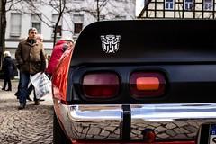 IMG_9965 (LeonS Photography) Tags: auto cars fotografie oldtimer photografie 50mmlens 1855mmlens canon600d