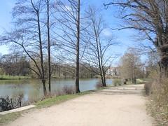 Im Volkspark Mariendorf, Berlin, NGIDn1089672956 (naturgucker.de) Tags: naturguckerde cwolfgangkatz 915119198 92636685 865714930 ngidn1089672956