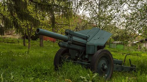 Howitzer 01