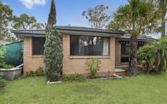 9 Kyleanne Place, Dean Park NSW